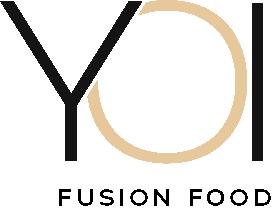 Yoi Restaurante